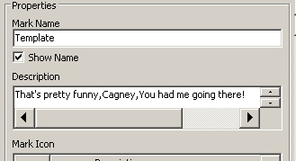 Click image for larger version  Name:Cagney1.jpg Views:57 Size:23.0 KB ID:25580