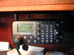 Click image for larger version  Name:Distress Relay from Brixham CG.jpg Views:165 Size:366.2 KB ID:25609