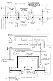 Click image for larger version  Name:acdcgrounding.jpg Views:155 Size:190.9 KB ID:25658