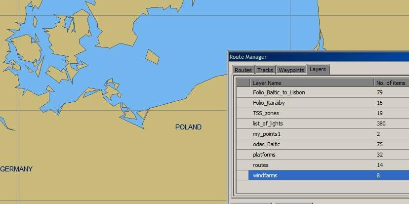 Click image for larger version  Name:7minus_platforms_windfarms_S.jpg Views:116 Size:41.8 KB ID:25704