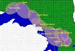 Click image for larger version  Name:thunder_bay MCTS.jpg Views:283 Size:70.1 KB ID:25709