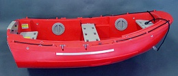 Click image for larger version  Name:red%20boat%20cropped.jpg Views:1612 Size:26.9 KB ID:25752