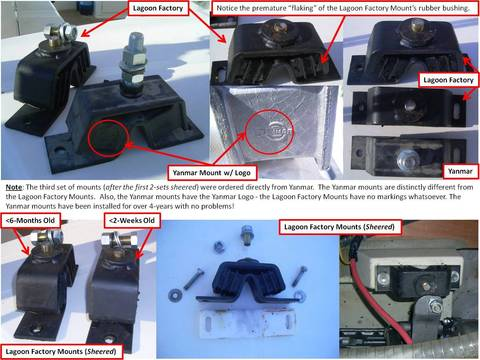 Click image for larger version  Name:Engine+Mounts.jpg Views:422 Size:35.8 KB ID:25775