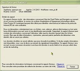 Click image for larger version  Name:2011-04-05_Crash_II.jpg Views:308 Size:187.1 KB ID:25865