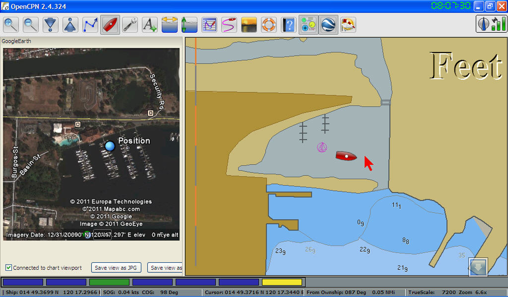 Click image for larger version  Name:beta&GE.jpg Views:115 Size:118.6 KB ID:25920