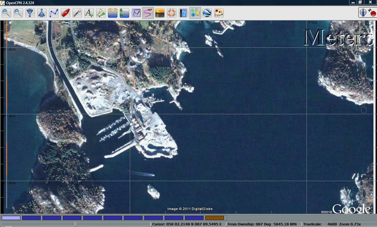 Click image for larger version  Name:Screenshot_03 Apr. 10 20.44.jpg Views:121 Size:309.0 KB ID:26005