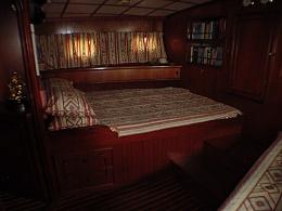 Click image for larger version  Name:Stargazer cabin1.jpg Views:222 Size:61.0 KB ID:26091