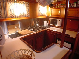 Click image for larger version  Name:Stargazer Galley 2.jpg Views:219 Size:58.1 KB ID:26094