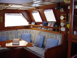 Click image for larger version  Name:pilothouse sitting area.JPG Views:243 Size:59.3 KB ID:26095