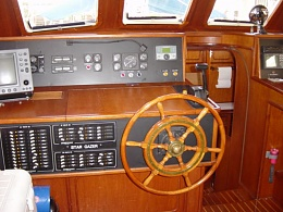 Click image for larger version  Name:ELECT. PANEL AND INSIDE STEERING.JPG Views:198 Size:59.3 KB ID:26096