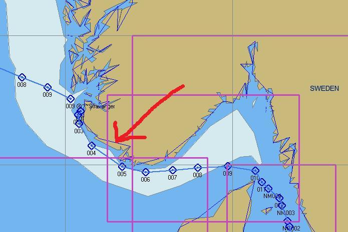 Click image for larger version  Name:coastline.jpg Views:139 Size:47.7 KB ID:26120