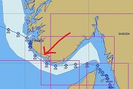 Click image for larger version  Name:coastline.jpg Views:184 Size:47.7 KB ID:26120