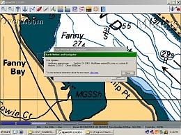 Click image for larger version  Name:Crash.jpg Views:201 Size:291.4 KB ID:26124
