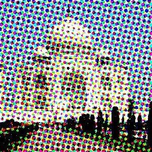 Click image for larger version  Name:distort-taj-newsprint.jpg Views:146 Size:92.7 KB ID:26174