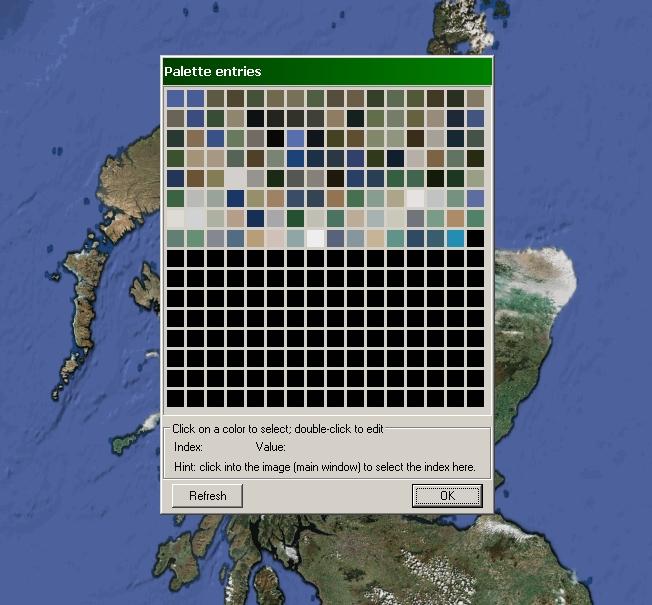 Click image for larger version  Name:Palette imgkap.jpg Views:136 Size:215.0 KB ID:26181