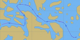 Click image for larger version  Name:route_from_track_3.jpg Views:113 Size:51.6 KB ID:26190