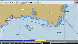 Click image for larger version  Name:Route from track1.jpg Views:104 Size:130.4 KB ID:26241