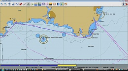 Click image for larger version  Name:Route from track2.jpg Views:109 Size:136.5 KB ID:26242