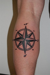 Click image for larger version  Name:tattoo 002 (Large).jpg Views:5644 Size:43.8 KB ID:26340