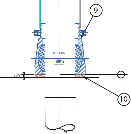Click image for larger version  Name:jp3 bottom bearing section view.jpg Views:731 Size:25.2 KB ID:26354