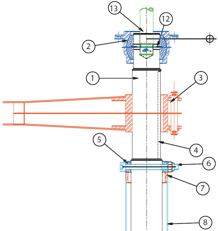 Click image for larger version  Name:jp3 top bearing section view.jpg Views:878 Size:64.9 KB ID:26356