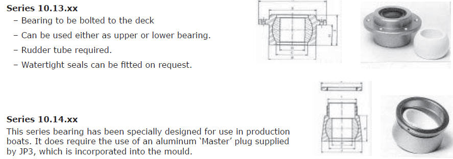 Click image for larger version  Name:JP3 upper and lower rudder bearing.jpg Views:1099 Size:50.7 KB ID:26357