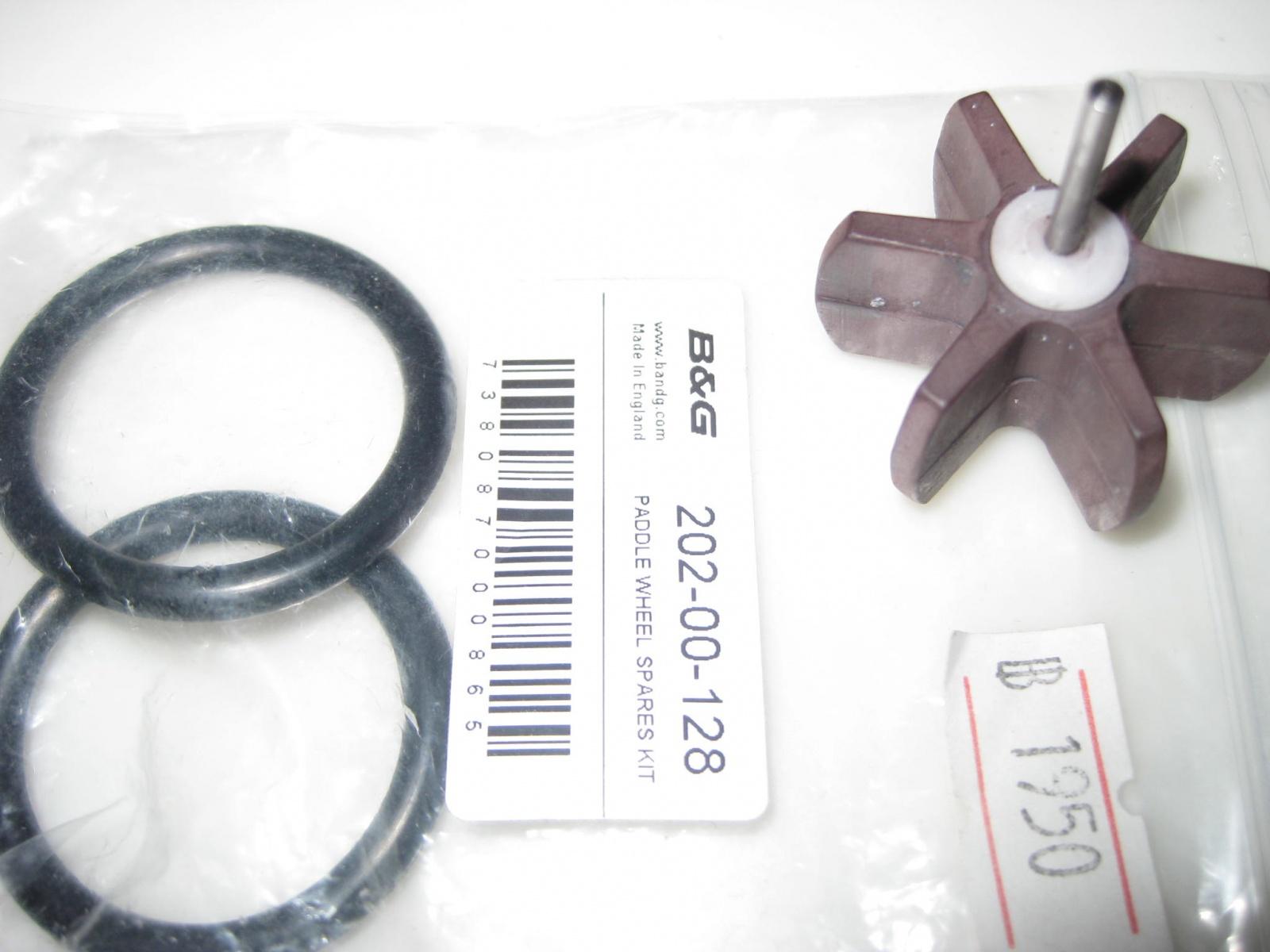 Click image for larger version  Name:B&G Paddlewheel Kit 202-00-128.jpg Views:481 Size:294.6 KB ID:26491