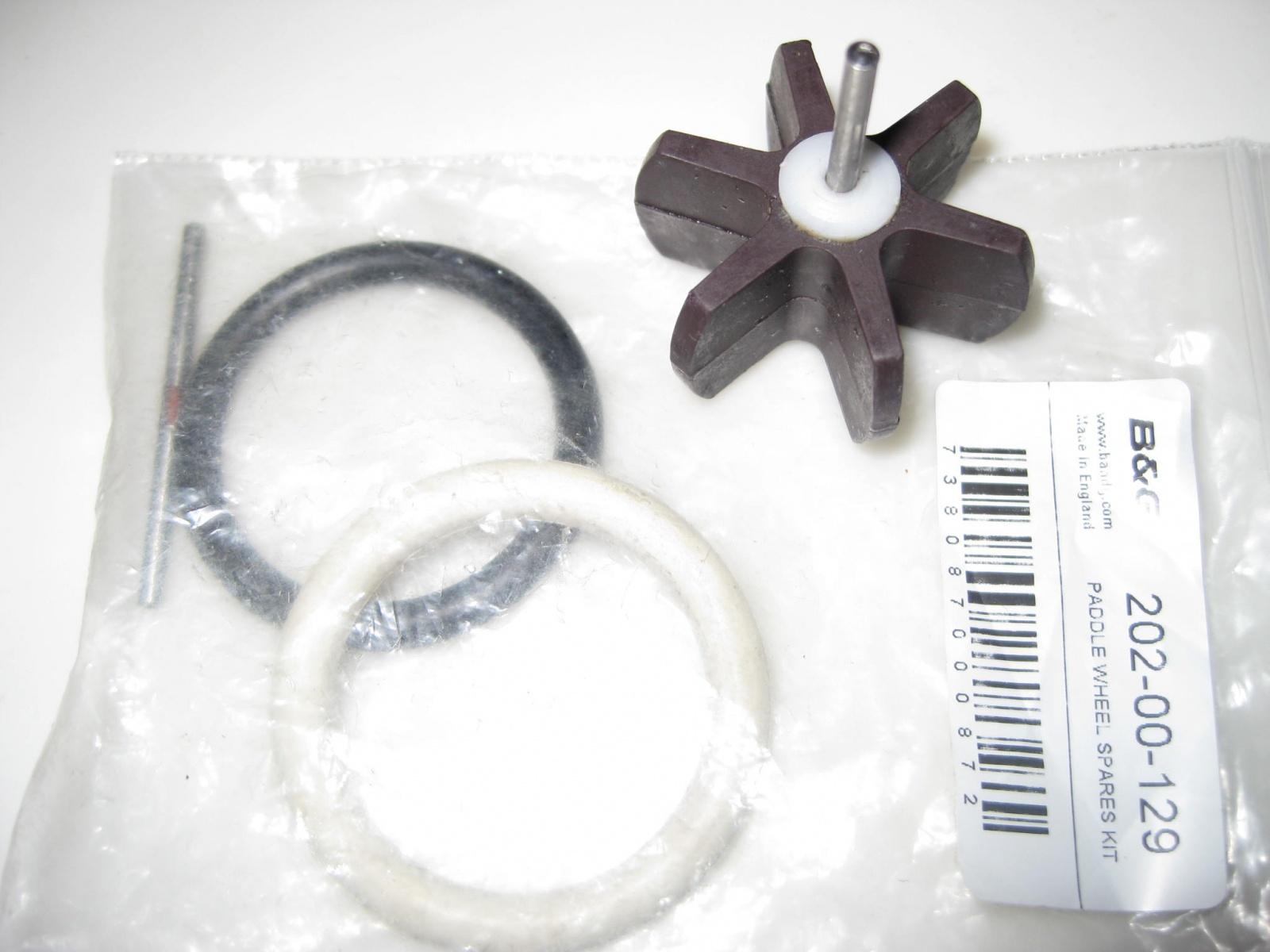 Click image for larger version  Name:B&G Paddlewheel Kit 202-00-129.jpg Views:439 Size:304.4 KB ID:26492