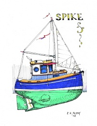 Click image for larger version  Name:SPIKE boat.jpg Views:200 Size:36.4 KB ID:26589