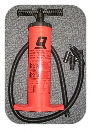 Click image for larger version  Name:Vertical Hand pump.jpg Views:329 Size:45.5 KB ID:26742
