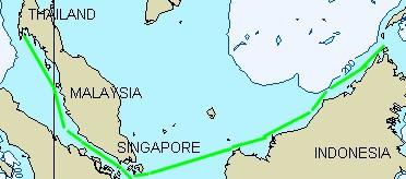 Click image for larger version  Name:Phuket to Kudat.jpg Views:145 Size:21.4 KB ID:26907