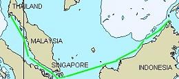 Click image for larger version  Name:Phuket to Kudat.jpg Views:173 Size:21.4 KB ID:26907