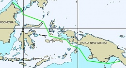 Click image for larger version  Name:Kudat to Moresby.jpg Views:189 Size:58.9 KB ID:26908