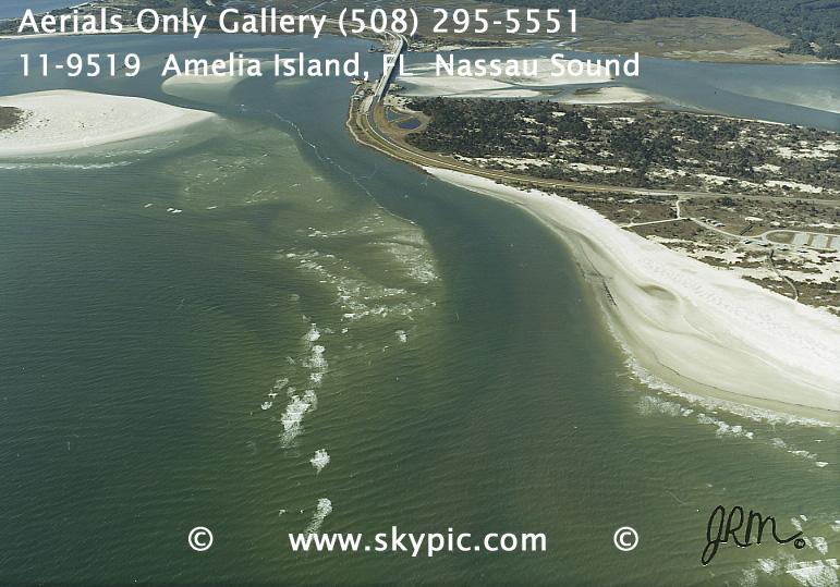Click image for larger version  Name:Nassau Sound Aerial.jpg Views:710 Size:193.6 KB ID:26990