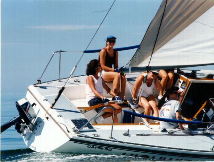Click image for larger version  Name:Catalina Capri 30.jpg Views:3323 Size:54.6 KB ID:27100