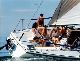 Click image for larger version  Name:Catalina Capri 30.jpg Views:3483 Size:54.6 KB ID:27100