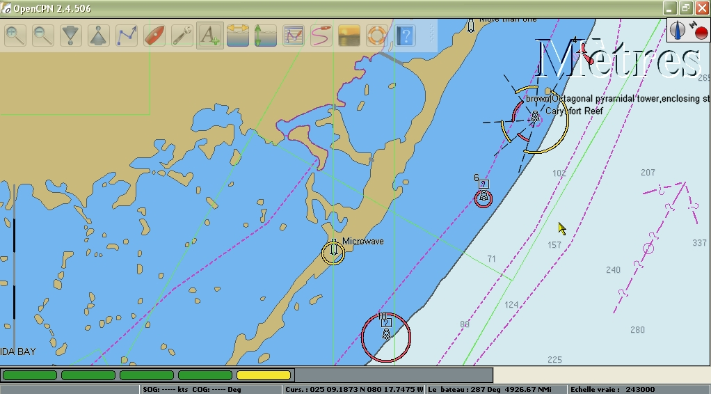 Click image for larger version  Name:2011-05-09_S-57_CM93_Floride_1_CM93.jpg Views:93 Size:311.4 KB ID:27155