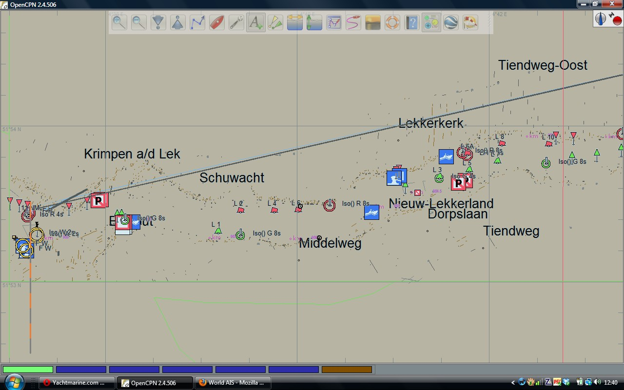 Click image for larger version  Name:Screenshot_03 May. 09 12.40.jpg Views:73 Size:146.0 KB ID:27166