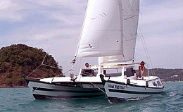 Click image for larger version  Name:yacht-tiki-30-04.jpg Views:731 Size:16.4 KB ID:27369