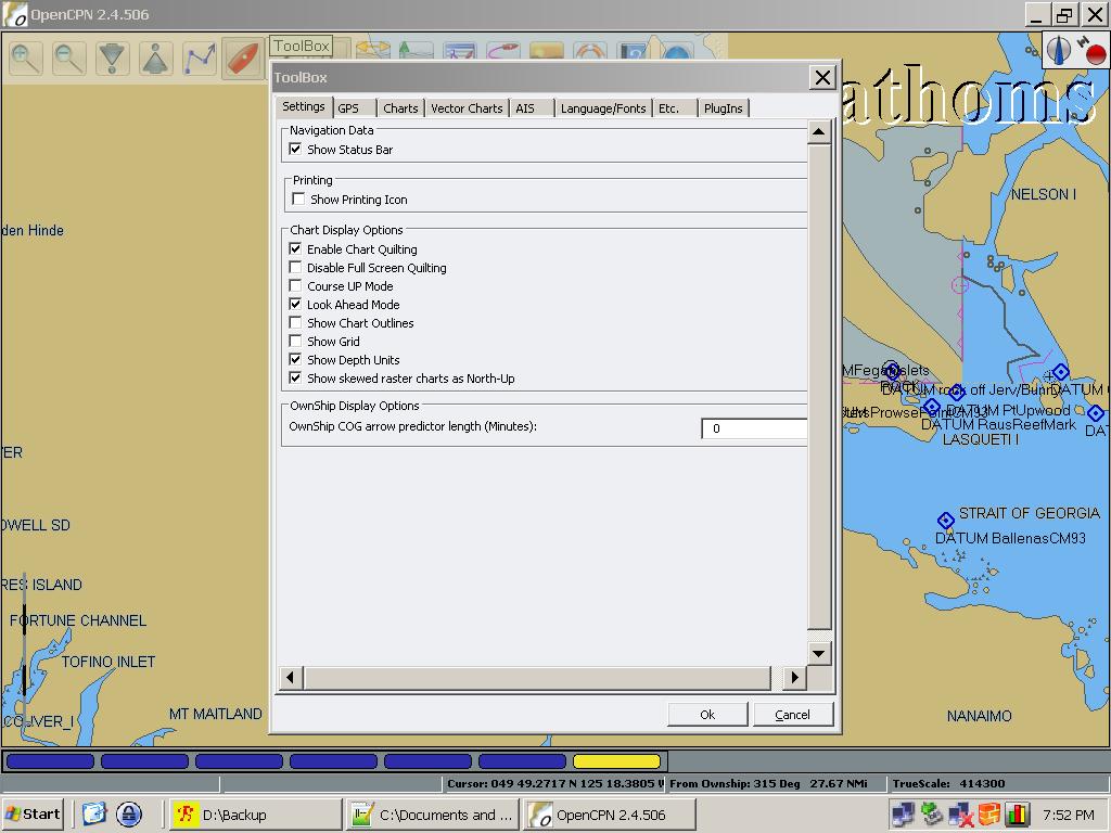 Click image for larger version  Name:CrashConfiguration.png Views:62 Size:56.6 KB ID:27437