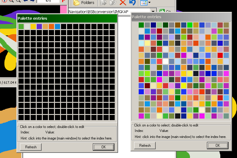 Click image for larger version  Name:palette differences.png Views:114 Size:22.3 KB ID:27470