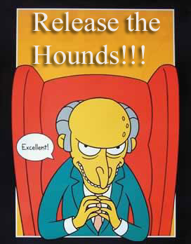 Click image for larger version  Name:release-the-hounds.jpg Views:65 Size:77.7 KB ID:27481