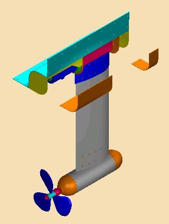 Click image for larger version  Name:3D TorpedoDrive.jpg Views:94 Size:19.8 KB ID:2760