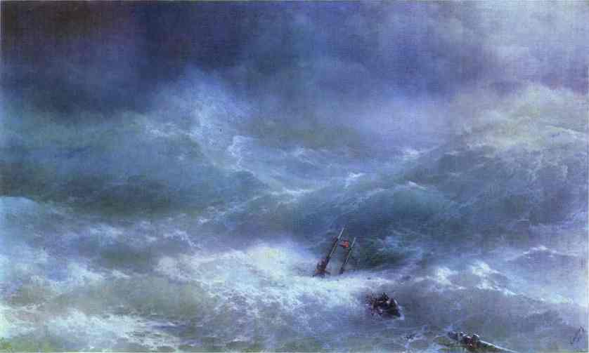 Click image for larger version  Name:Aivazovsky The Billow.JPG Views:131 Size:22.4 KB ID:27613