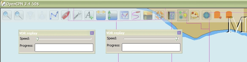Click image for larger version  Name:2011-05-22_Deux_instances_ouvertes.jpg Views:268 Size:79.7 KB ID:27657