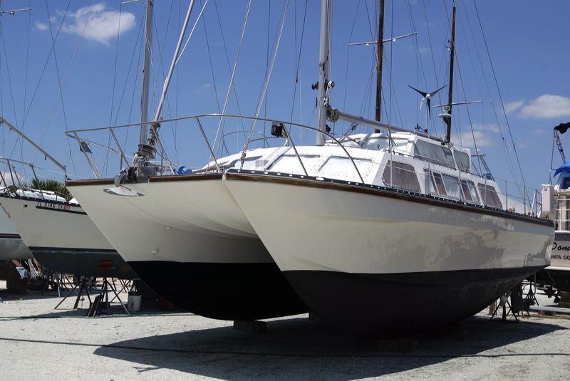 Click image for larger version  Name:SailDrives.jpg Views:116 Size:65.2 KB ID:2769