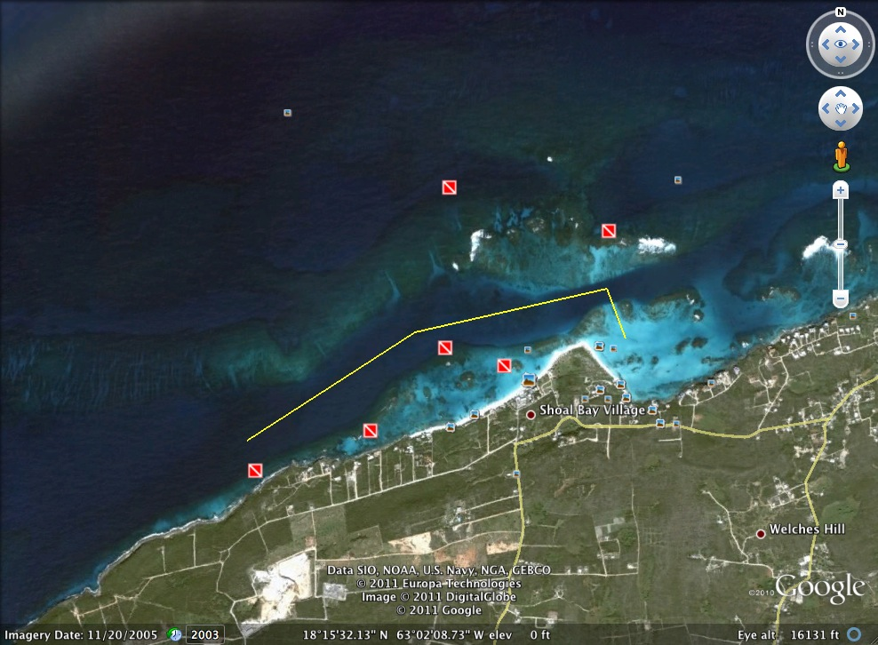 Click image for larger version  Name:GoogleEarth_Image.jpg Views:103 Size:200.2 KB ID:27760
