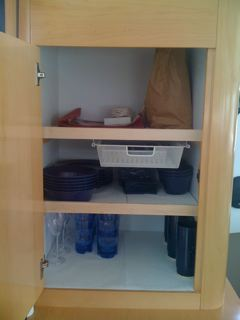 Click image for larger version  Name:Galley-Shelves.jpg Views:154 Size:13.4 KB ID:28161