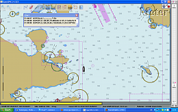 Click image for larger version  Name:GPS-Problem-01.png Views:163 Size:137.1 KB ID:28261