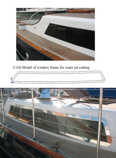 Click image for larger version  Name:windowframeproject_scale[1].jpg Views:202 Size:54.2 KB ID:2828
